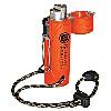 UST Trekker Stormproof Lighter