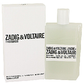 This is Her by Zadig & Voltaire
