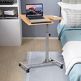 Adjustable Portable Laptop Desk