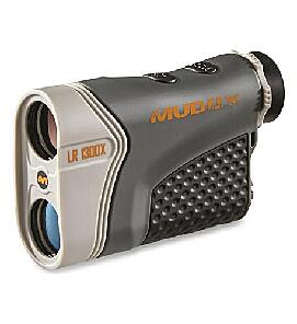 Laser Range Finder 1300 Yard