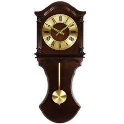 Bedford Clock Collection