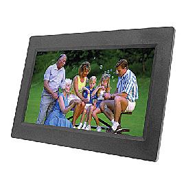 Led Digital Photo Frame