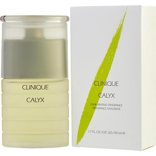 Clinique Fragrance Spray