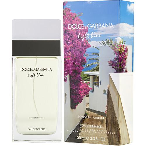 Dolce & Gabbana for Women