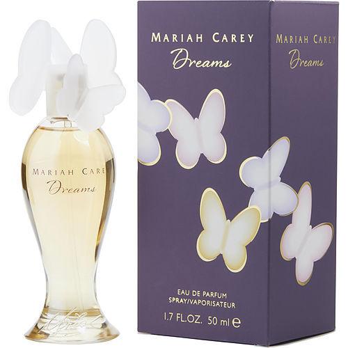 Mariah Carey Eau De Parfum
